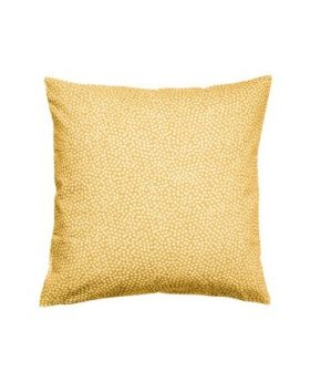 "Cushion Cover 1pc  20""x20""-CN20-77"