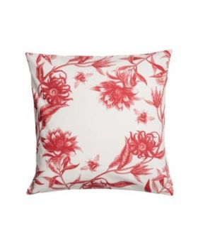 "Cushion Cover 1pc  20""x20""-CN20-78"
