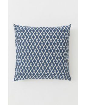 "Cushion Cover 1pc  20""x20""-CN20-81"
