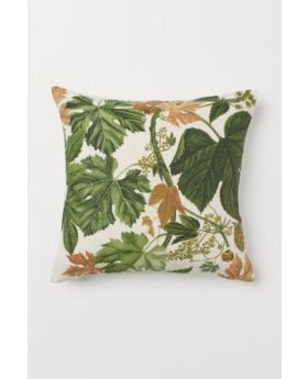 "Cushion Cover 1pc  20""x20""-CN20-83"