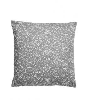 "Cushion Cover 1pc  20""x20""-CN20-87"