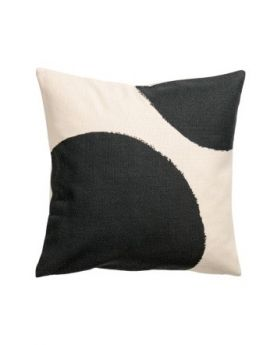 "Cushion Cover 1pc  20""x20""-CN20-89"