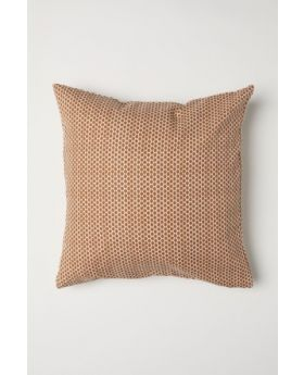 "Cushion Cover 1pc  20""x20""-CN20-93"