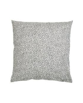 "Cushion Cover 1pc  20""x20""-CN20-95"