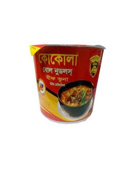Banoful Laccha Shemai (200 gm)
