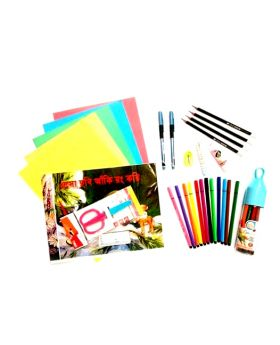 Special  Colourful package_CPL004