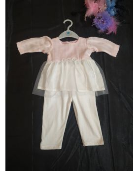 Baby new 2 pcs set