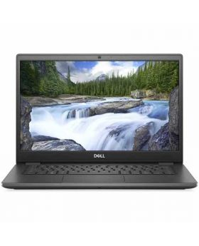 Acer Laptop TRAVELMATE TMP249-G3-M i5 8th Gen