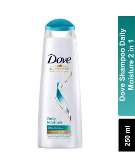 Dove Nourishing Secrets Restoring Ritual Conditioner 200ml