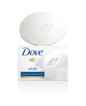 Dove Soap (135gm) Combo (6 Combo Pack)