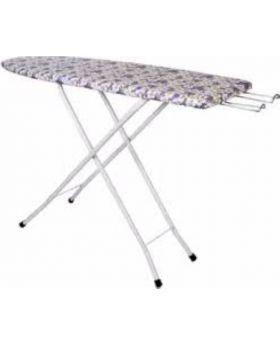 Folding Iron Table Big Size -