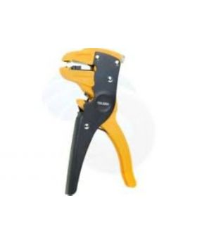 Adjustable Automatic Wire Stripper