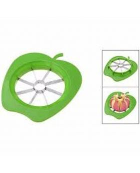 Apple Slicer - Green
