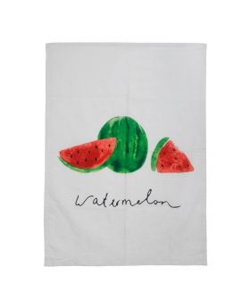 DT-9  1pc Dish towel 1