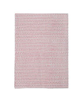 DT-39 1pc Dish towel 1