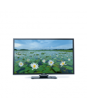ELED3239-TV (32″ HAIKO Color TV)