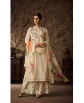 Esta Cressa Salwar Suits Collection