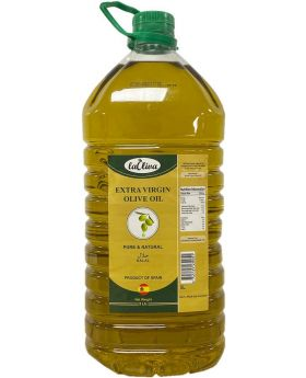 LaOliva EXTRA VIRGIN OLIVE OIL 1LTR