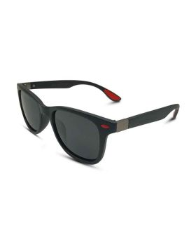 Best polarized sunglass