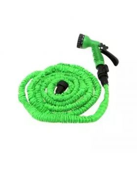Expandable Magic Water Hose pipe-green (150ft)