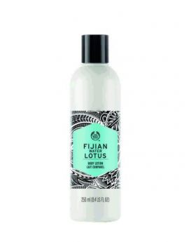 The Body Shop Fuji Green Tea™ Body Lotion-250ml