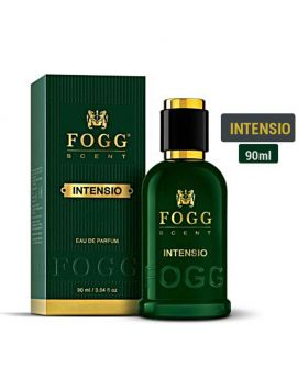 Fogg Scent Men- Intensio-90ml