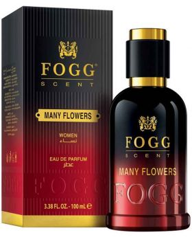 Fogg Scent Women- Intensio-90ml