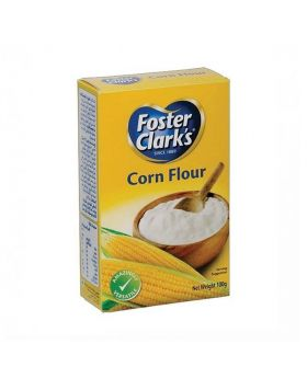 Foster Clark's Bicarbonate of Soda 150g
