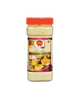 Ahmed Ginger Powder 130 gm (Jar)