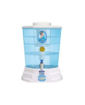 Kent Gold Plus Gravity Water Filter