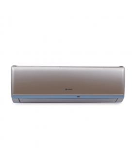 Gree Split Type Air Conditioner GS24LM410 (2.0 TON)