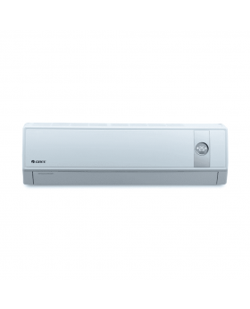 GS12CT – Split Air Conditioner – 1.0 Ton – White