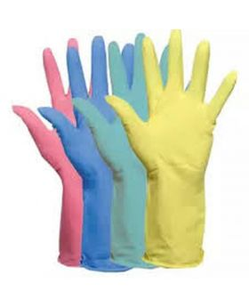 Half Hand Kitchen Gloves