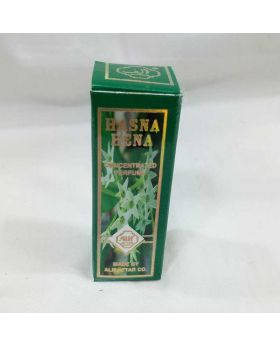 Hasnahena fragrance Attar