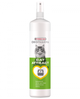 Versele-Laga Oropharme Cat Attract 200ml
