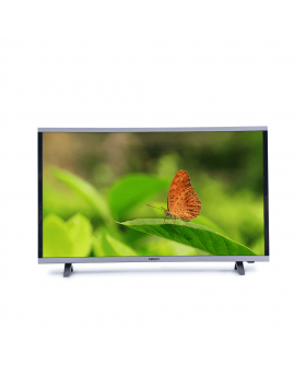 HL32DC98U- HAIKO LED TV(32″ Curved TV)