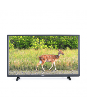 HL40D37FU-HAIKO COLOR TV (40″ LED)