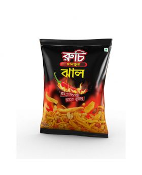Ruchi Jhal Chanachur 150 gm