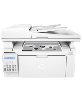 HP LASERJET Pro M130NW Personal Laser Multifunction Printer