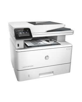 HP LASERJET Pro M426DW Office Laser Multifunction Printer