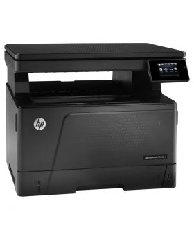 HP LASERJET Pro M435NW Office Laser Multifunction Printers