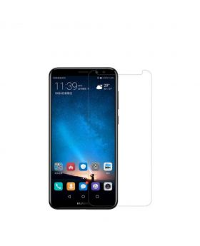Premium Glass Protector for Huawei Nova 2i bogo