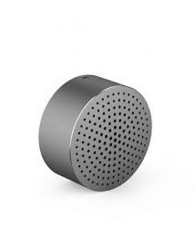 Mi Bluetooth Speaker Mini (Grey)