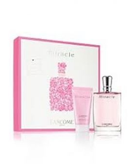 Miracle Lancome Perfume - Fragrances