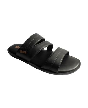 BAY Men's Outdoor Sandals_Summer_7