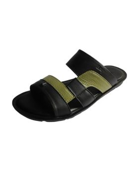 Bay Men's Summer Leather Casual Sandal_10