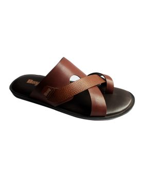 BAY Men's Outdoor Sandals_Summer_5