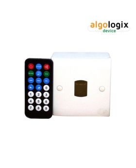 Infrared 4CH Smart Switch
