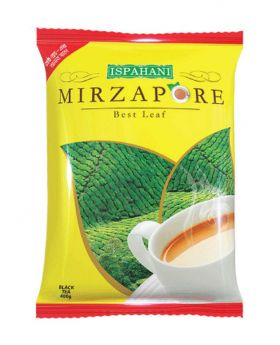 Ispahani Tea - 200gm