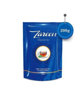 Ispahani Mirzapore Red Dust (RD) Tea 400gm